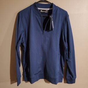 Under Armour Jackets & Coats - Under Armour Cold Gear Jacket